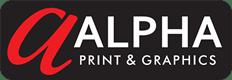Alpha Graphics, Tamworth Printers
